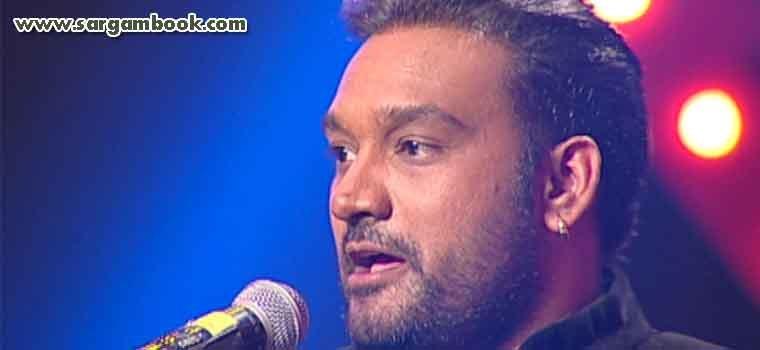 Aaj Hona Deedar Mahi Da (Master Saleem)