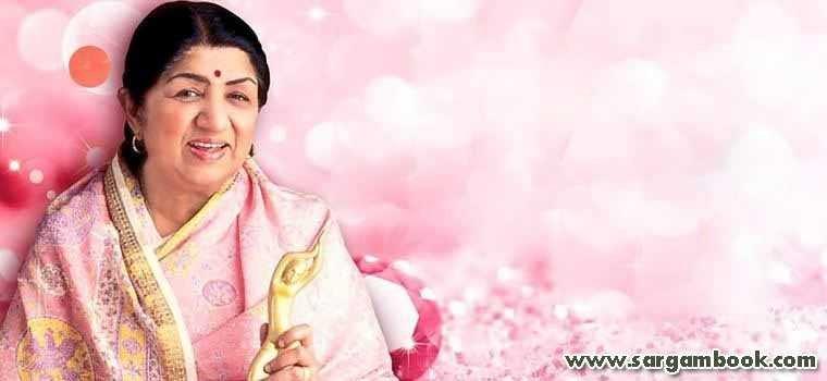 Main Dekhoon Jis Aur (Anita)