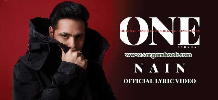 Nain (ONE)