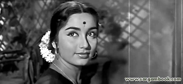 Tera Mera Pyar Amar (Asli Naqli)