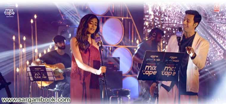 Galliyan-Dil Mein Ho Tum (T-Series Mixtape Season 2)